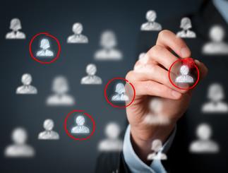RH,ressources humaines,recrutement,Digitalisation,e-recrutement