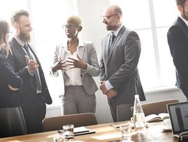 Empowerment,Management,Manager,Collaborateur