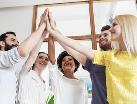 Management,Manager,Motivation,Collaborateurs